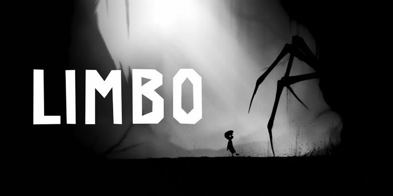 Permainan-LIMBO-Steam-Dari-2D-Akan-Ke-3D