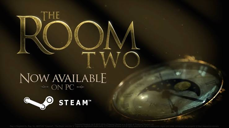 Review-The-Room-Two