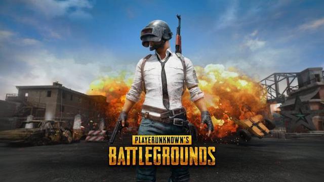 Game PC Terbaru Dan Menarik Pada Saat Ini